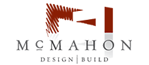 McMahon Design | Build