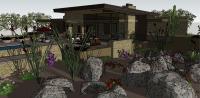 Hall-Residence---Model-#3