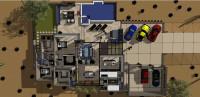 Inde-Motorsports-Ranch-Aerial-View-of-Floor-Plan